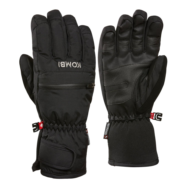Fastrider Glove - Men's