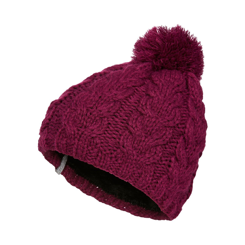 APEX JUNIOR HAT