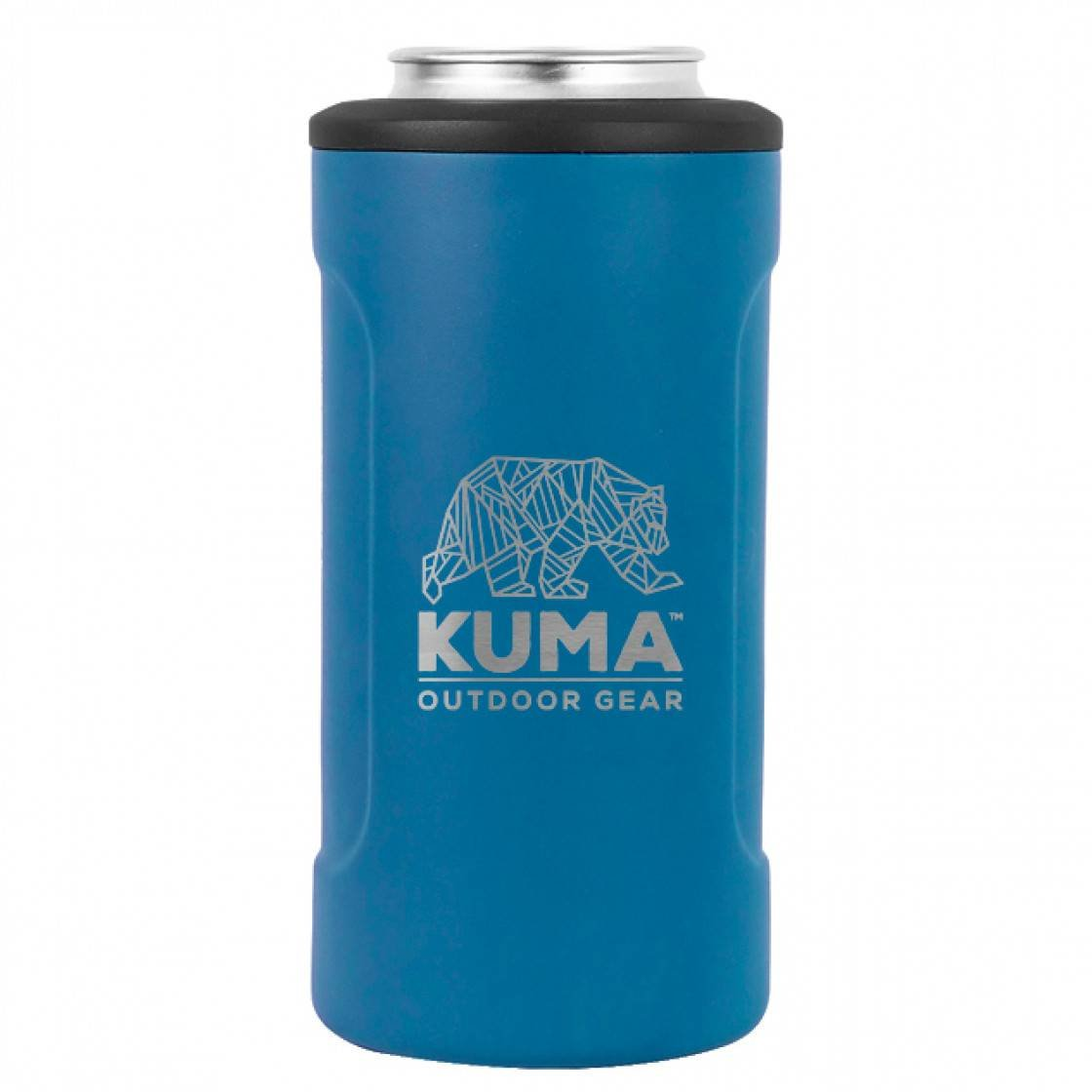 3 in 1 Coozie - Blue