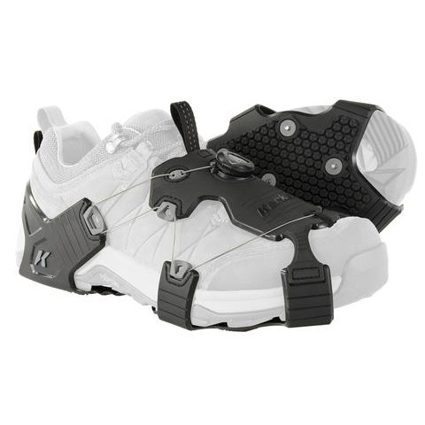 Ice Walker Cleats
