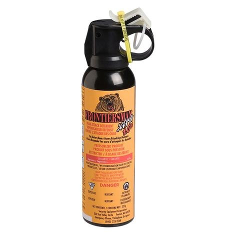 Frontiersman Bear Spray 225g