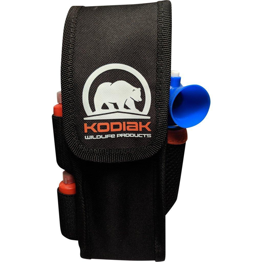 Bear Necessities Holster Kit