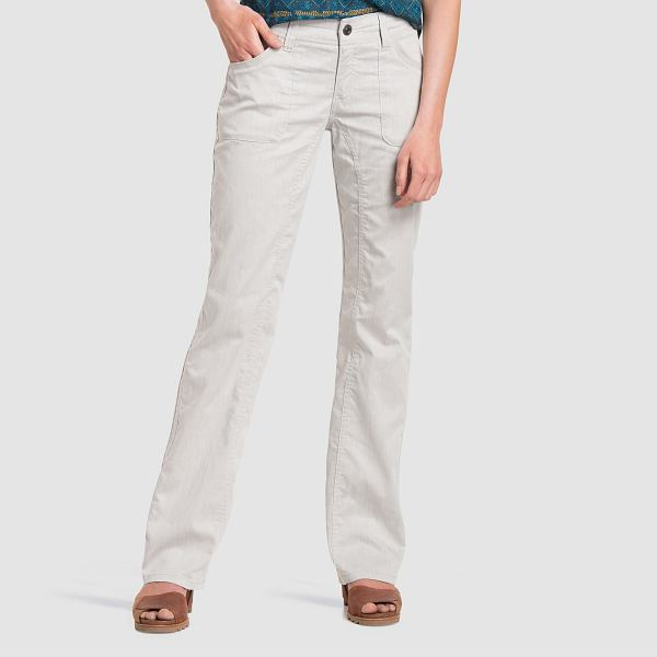 Cabo Pant - Women's