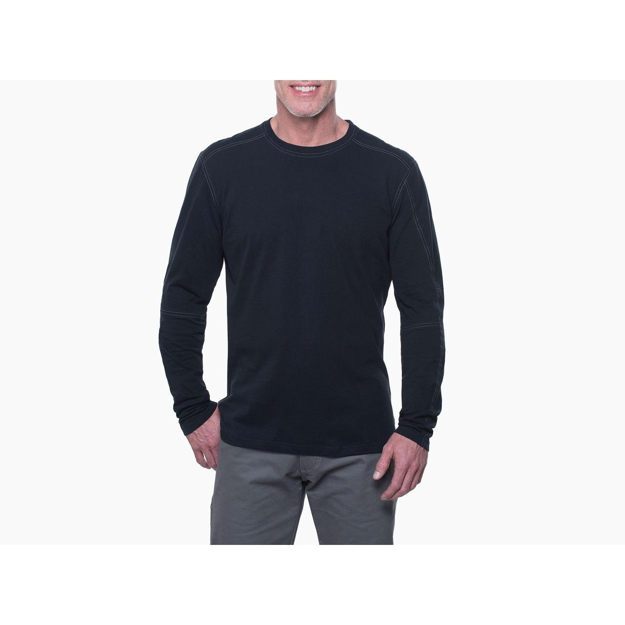 Bravado Long Sleeve - Men's