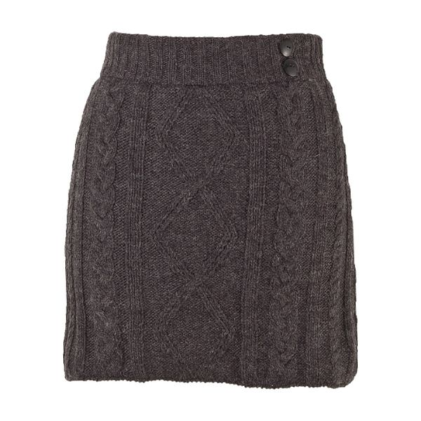 Grace Skirt - Women's