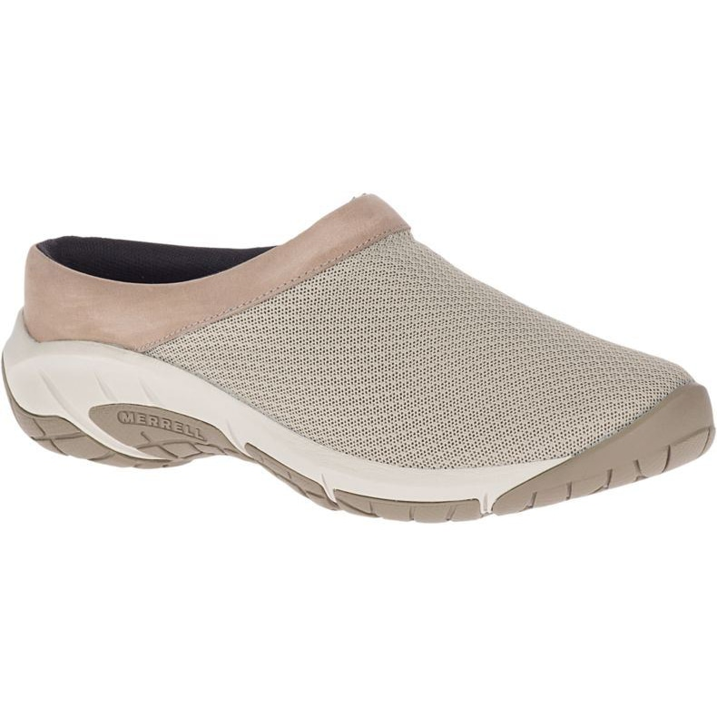 Encore Breeze 4 Shoe - Women's