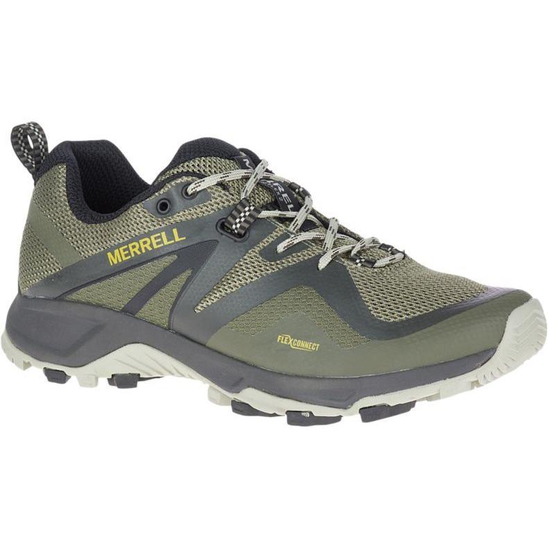 MQM Flex 2 Shoe - Men's