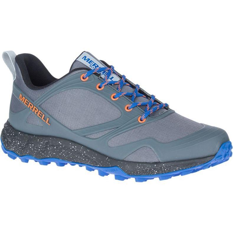 Altalight Shoe - Men's