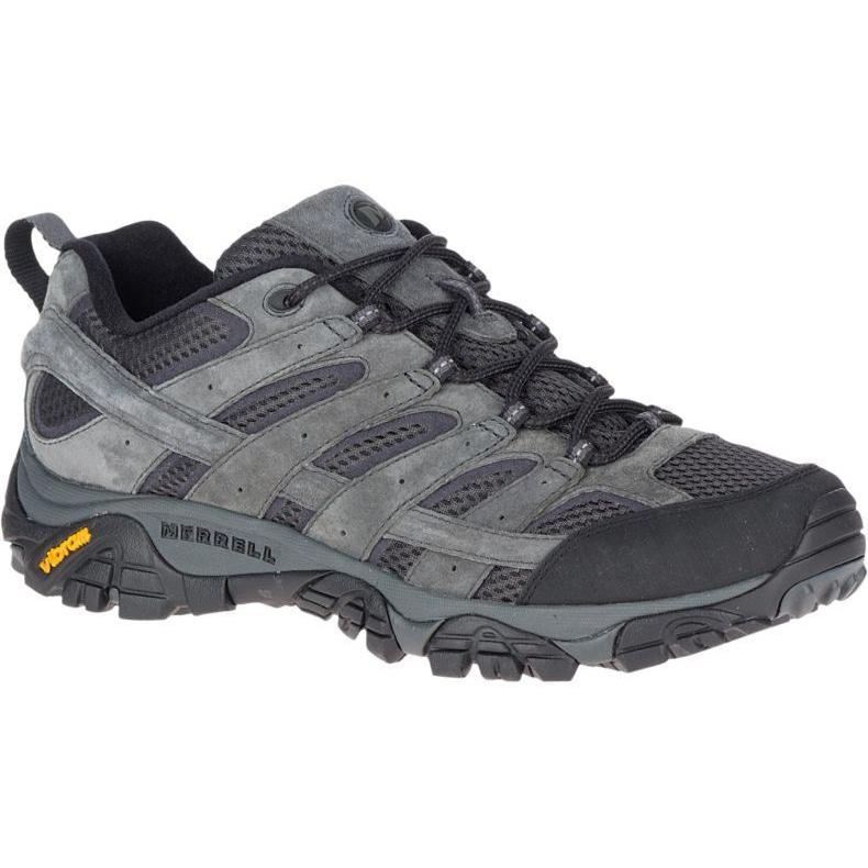 Moab 2 Vent Shoe - Men's