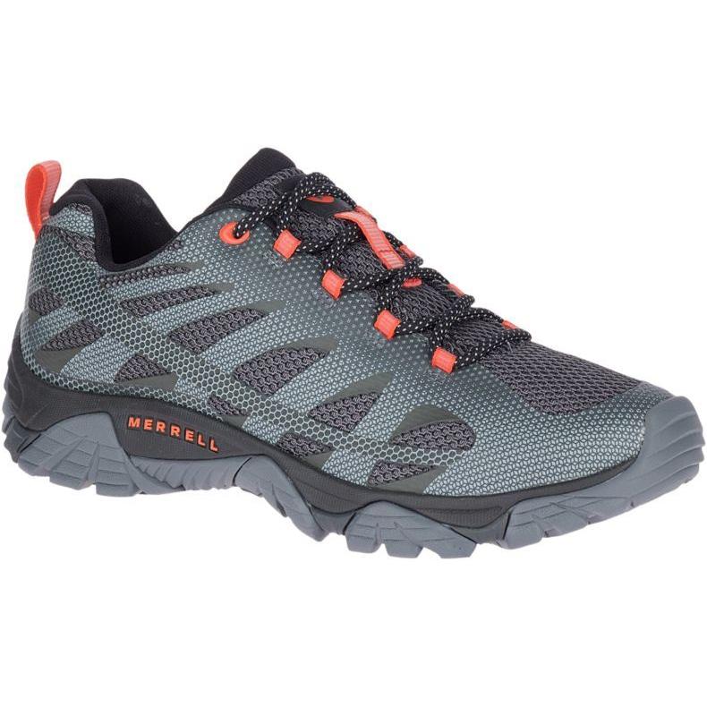 Moab Edge 2 Shoe - Men's