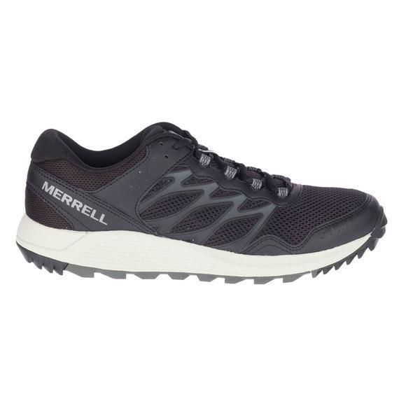 Wildwood Shoe - Men's