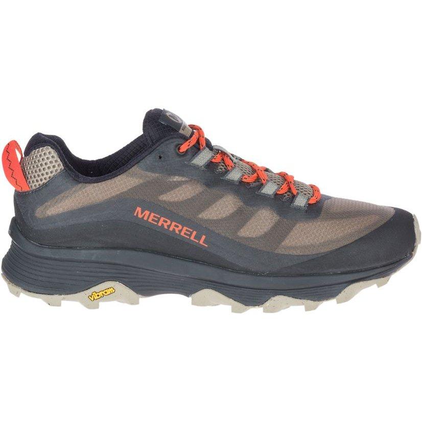 Moab Speed Shoe - Men's