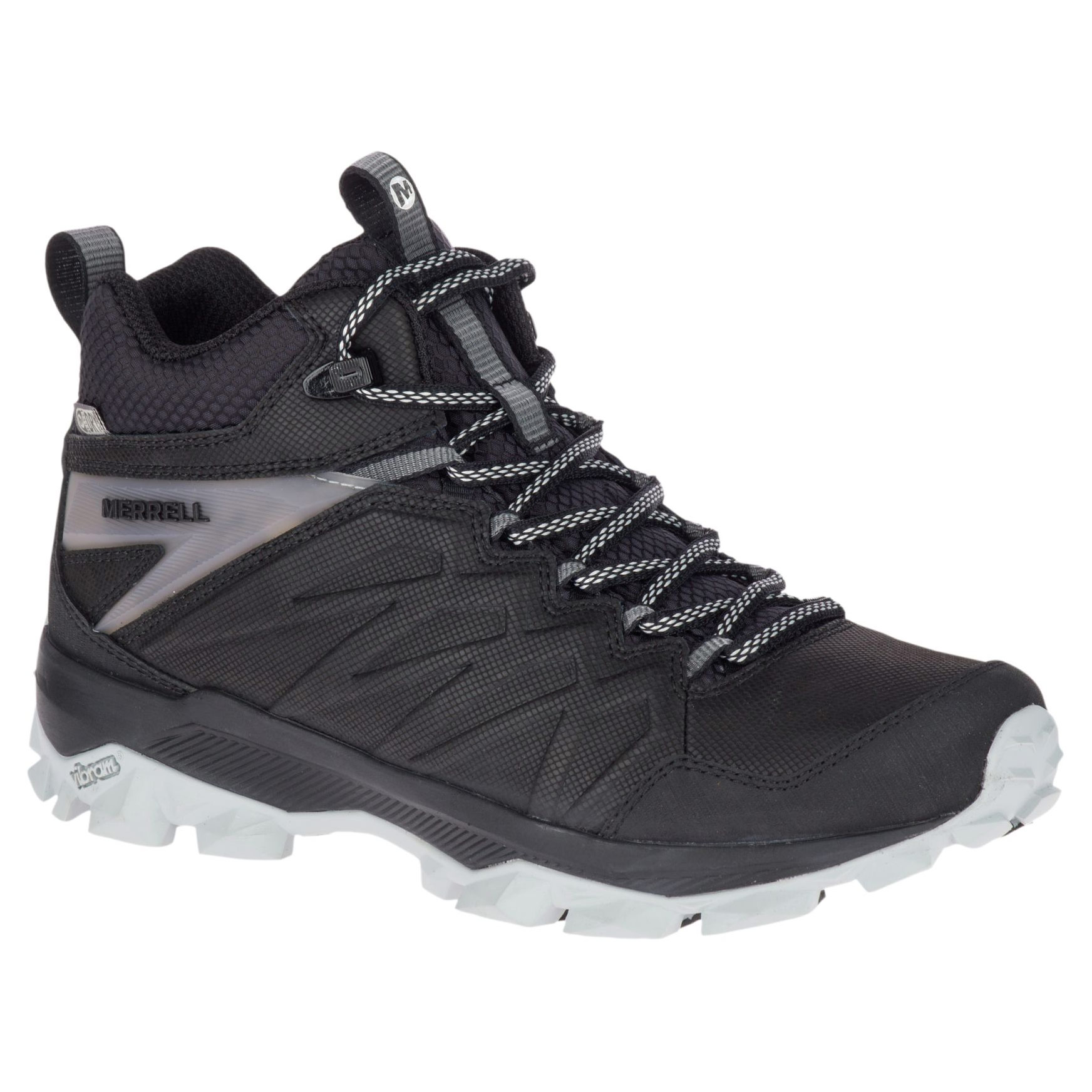THERMO FREEZE MID WP - WOMEN'S