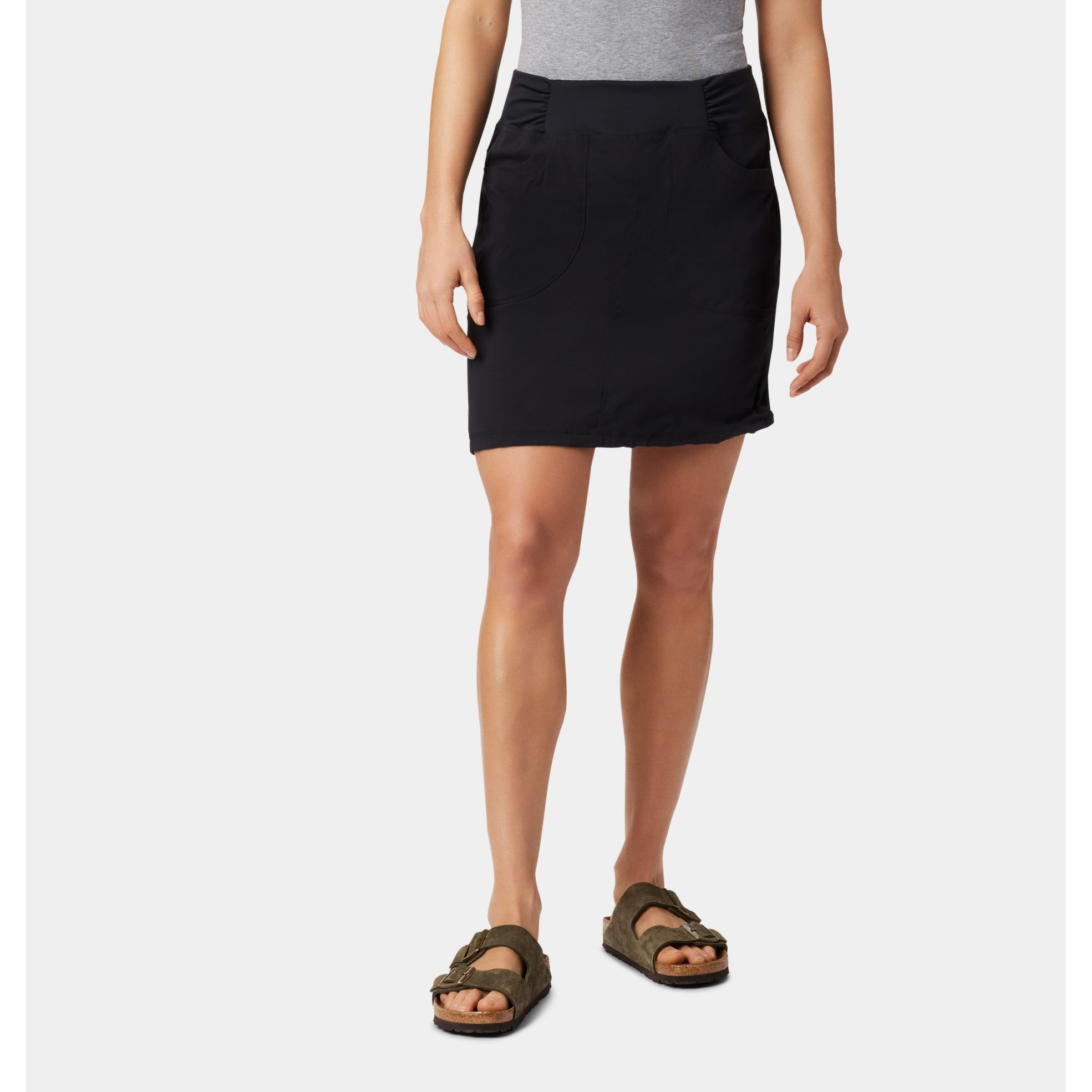 Dynama Skirt - Women's