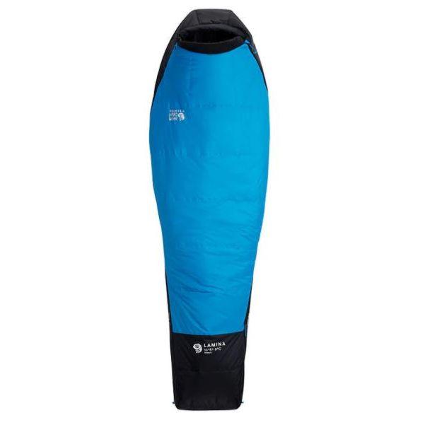 Lamina 15 XL Sleeping Bag - Electric Sky