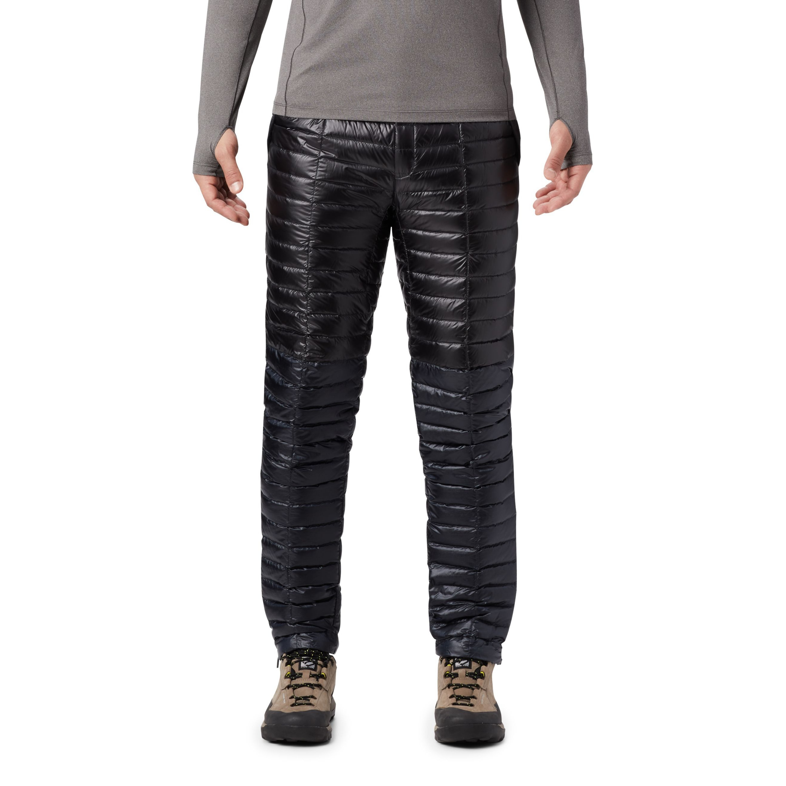 Ghost Whisperer Pant - Men's