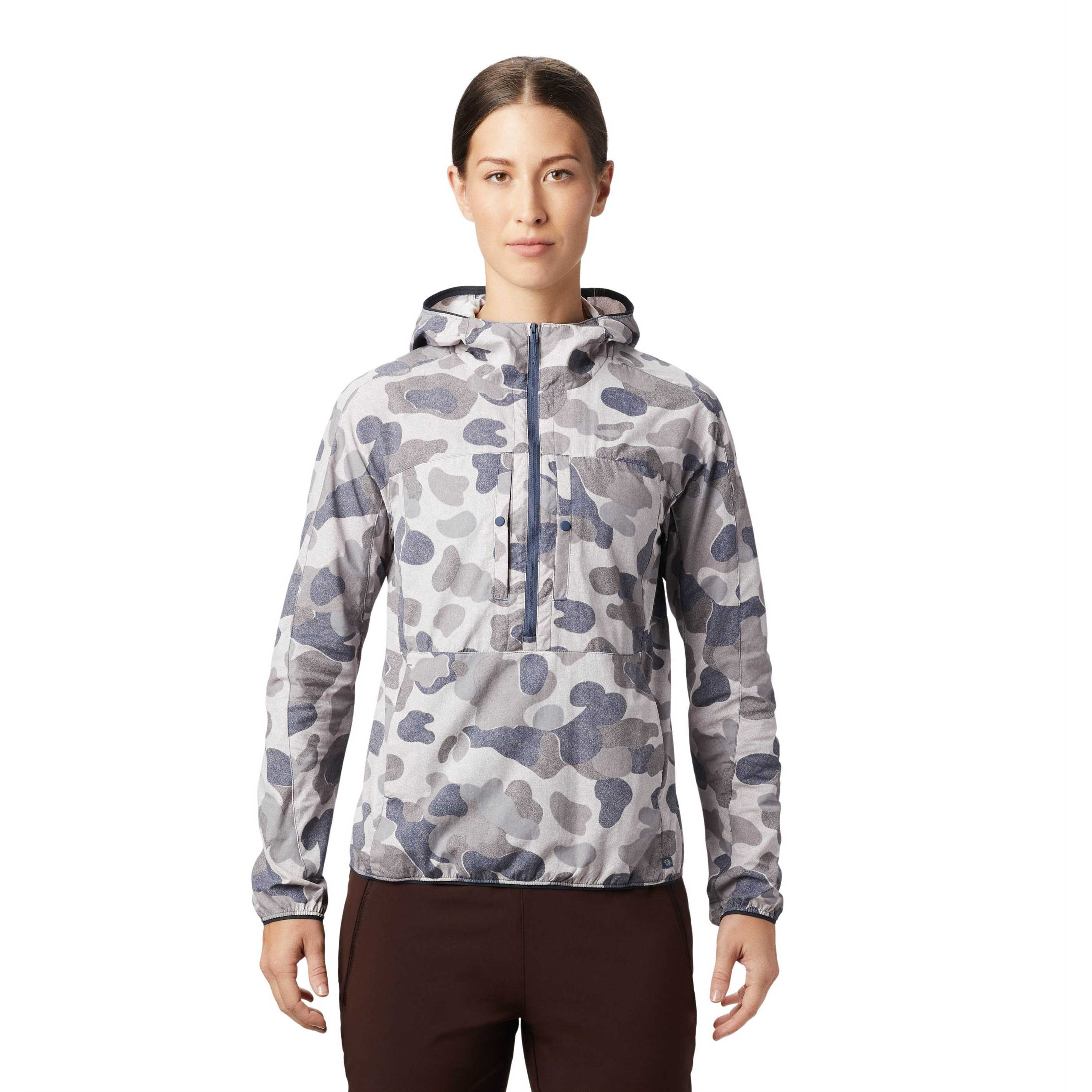 Echo Lake Hoody - Women's