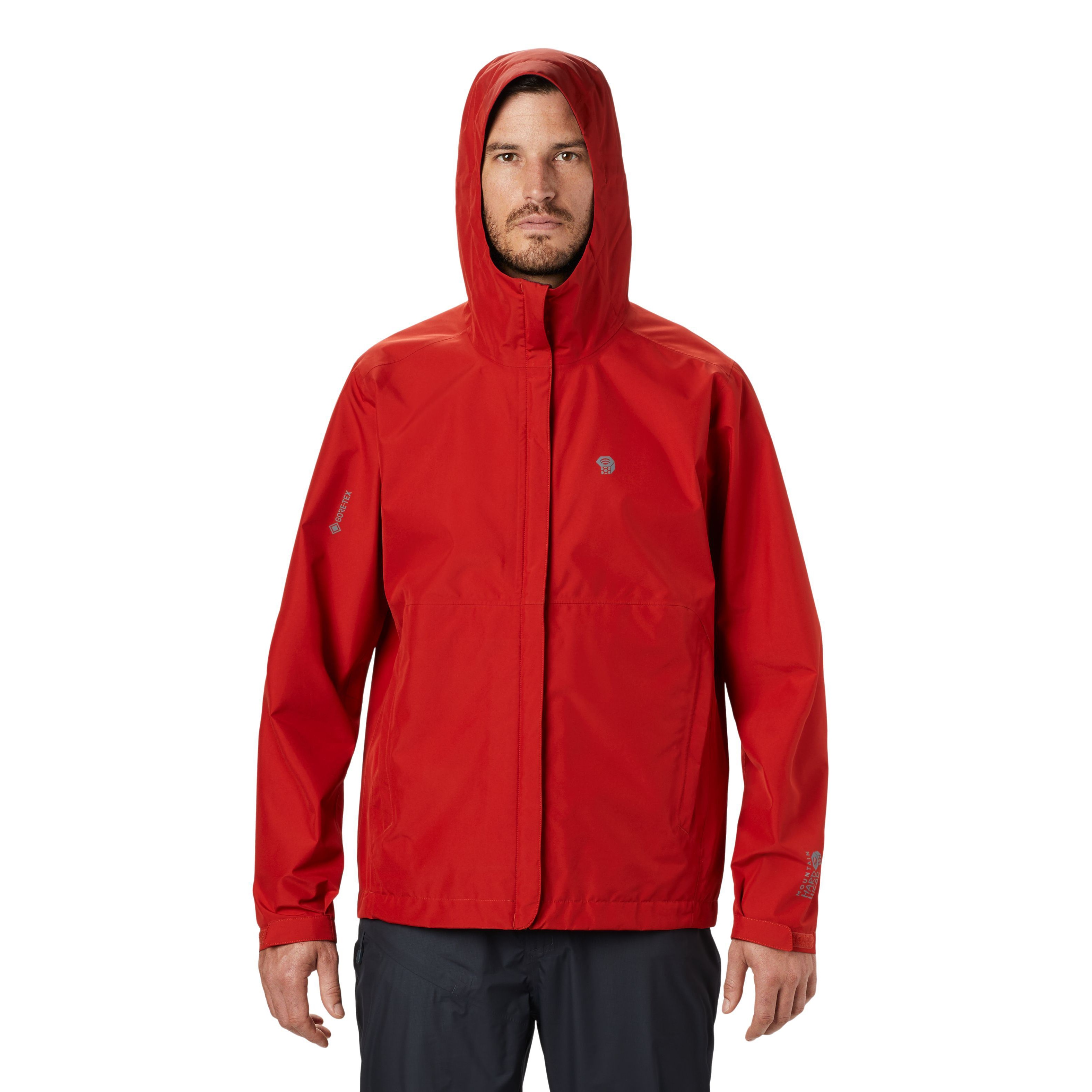 Exposure 2 GTX Paclite Jacket - Men's