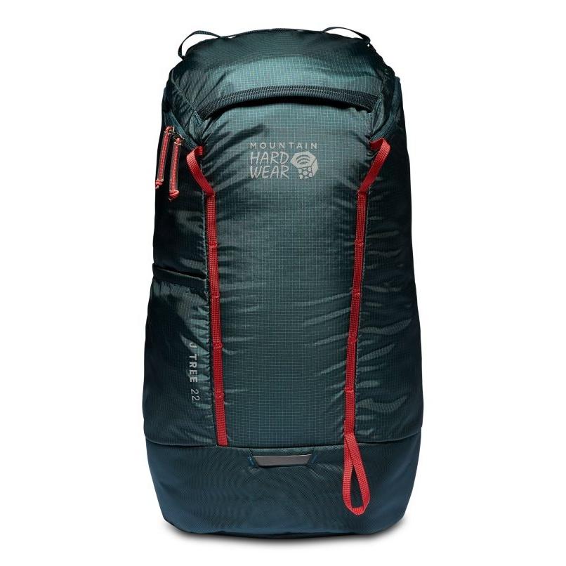 J Tree 22 Backpack