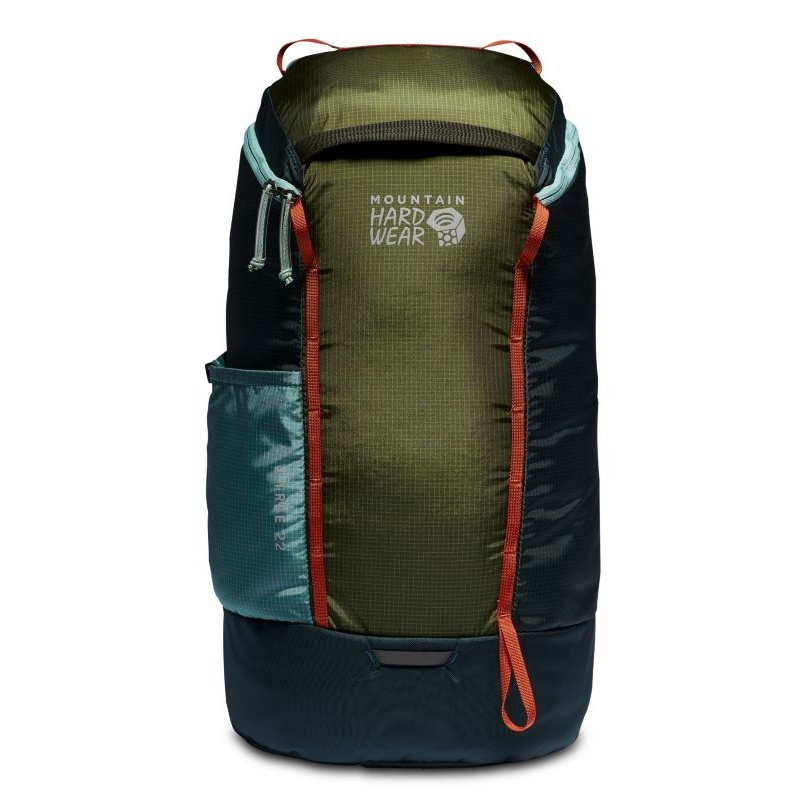 J Tree 22 Backpack - Women's