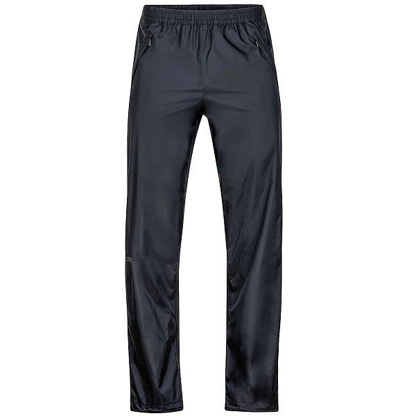 PreCip Full-Zip Pant Short - Men's
