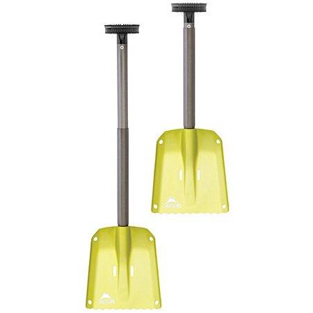 Responder Shovel