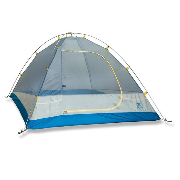 Bear Creek 3 Person Tent