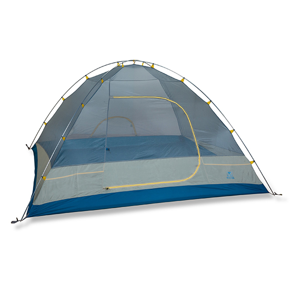 Bear Creek 4 Person Tent