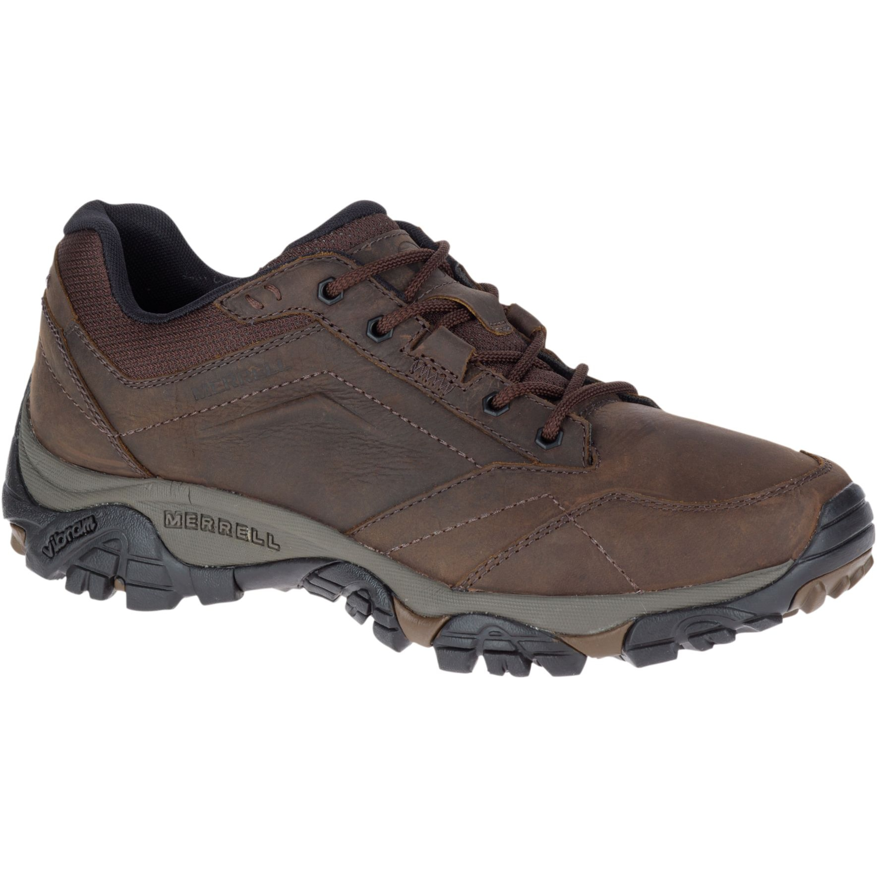 MOAB ADVENTURE LACE WIDE
