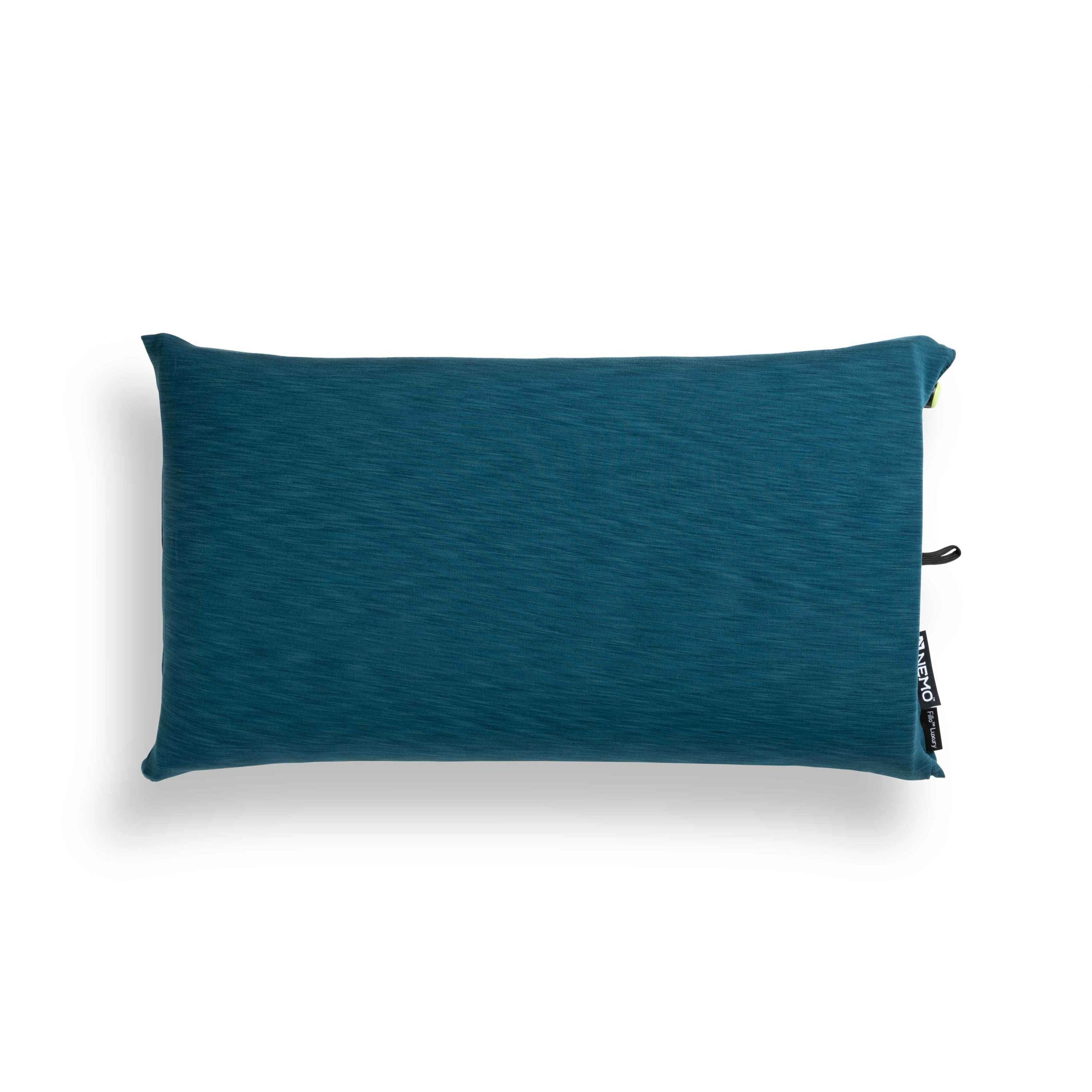 FILLO LUXURY PILLOW ABYSS