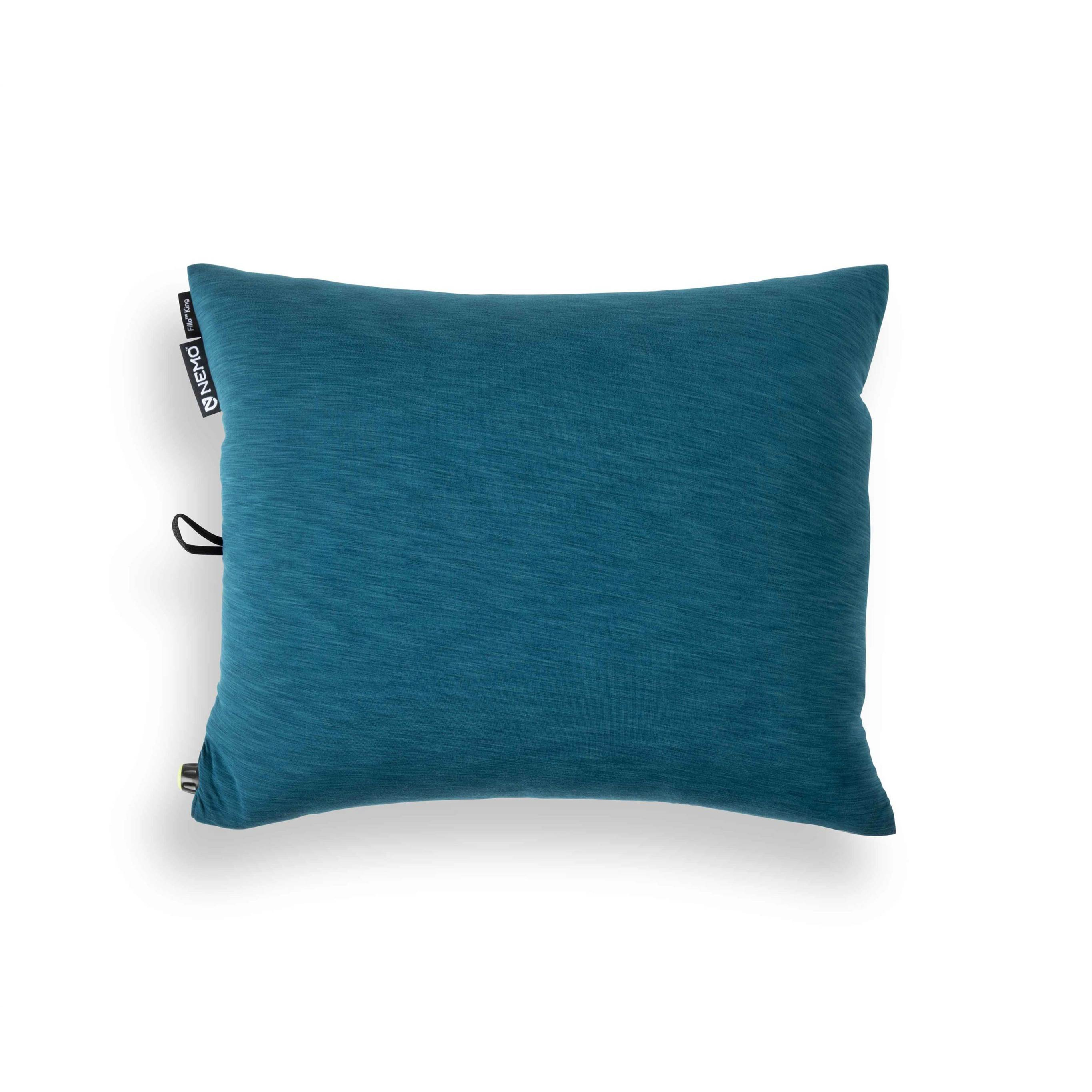FILLO KING PILLOW ABYSS