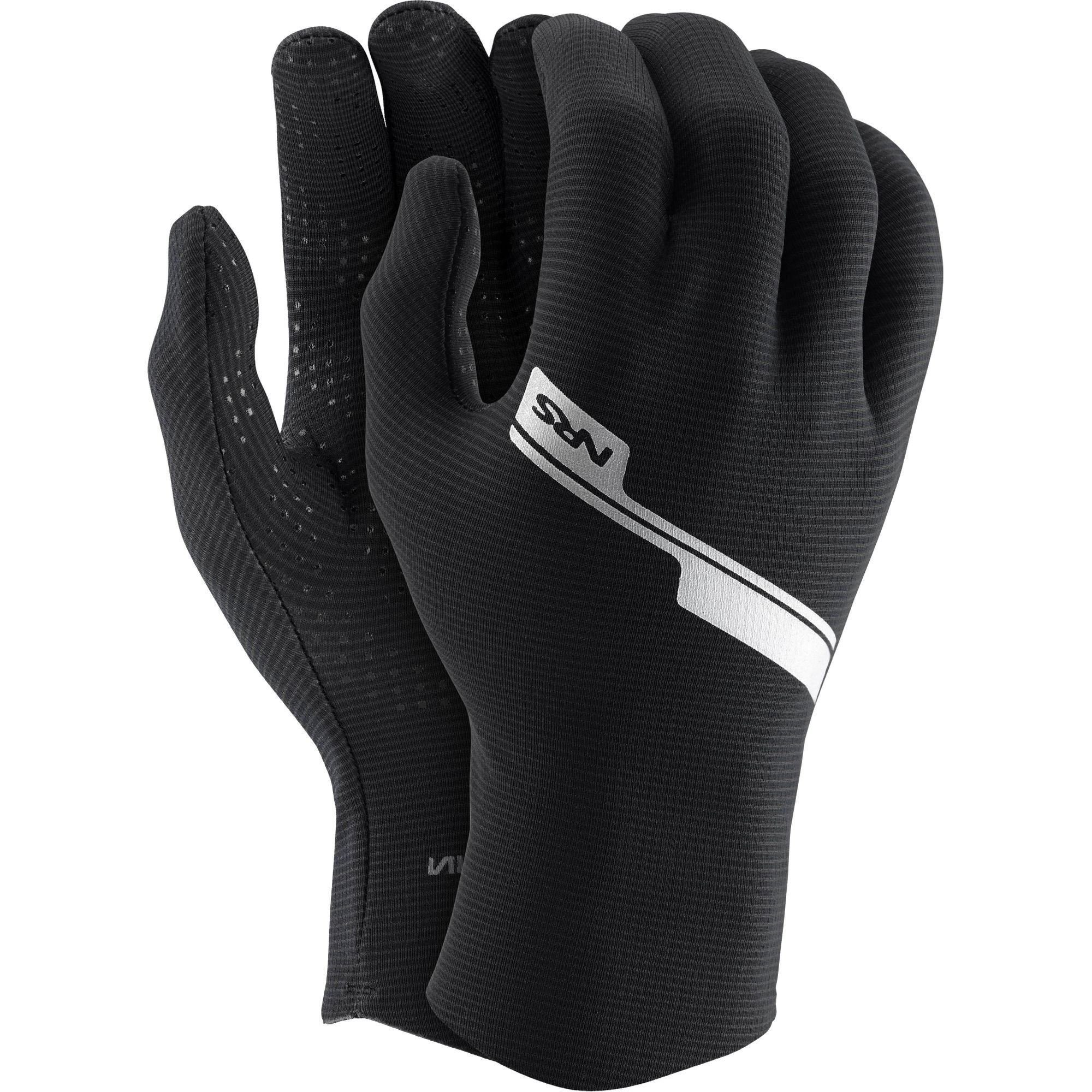 HydroSkin Gloves - Men's