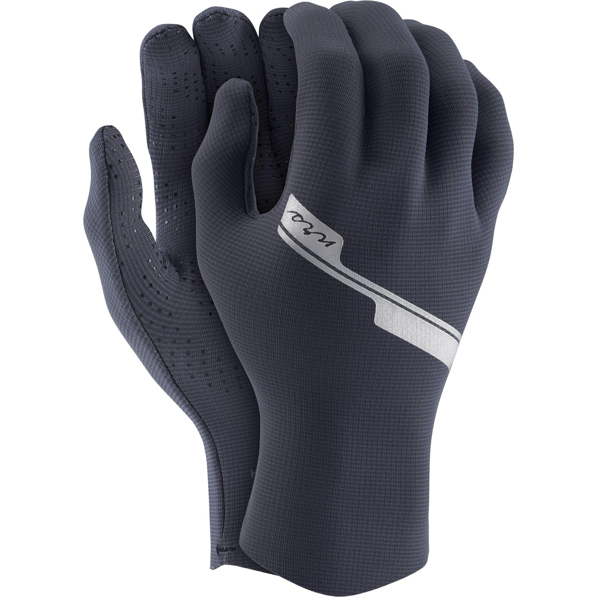 HydroSkin Gloves - Women's