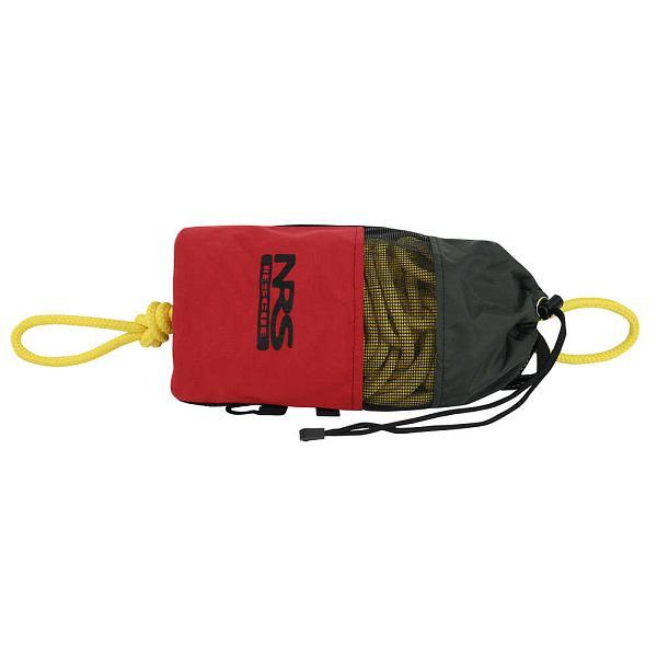 Standard Rescue Throw Bag