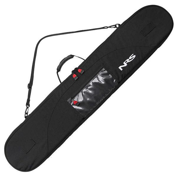 Two-Piece Kayak Paddle Bag