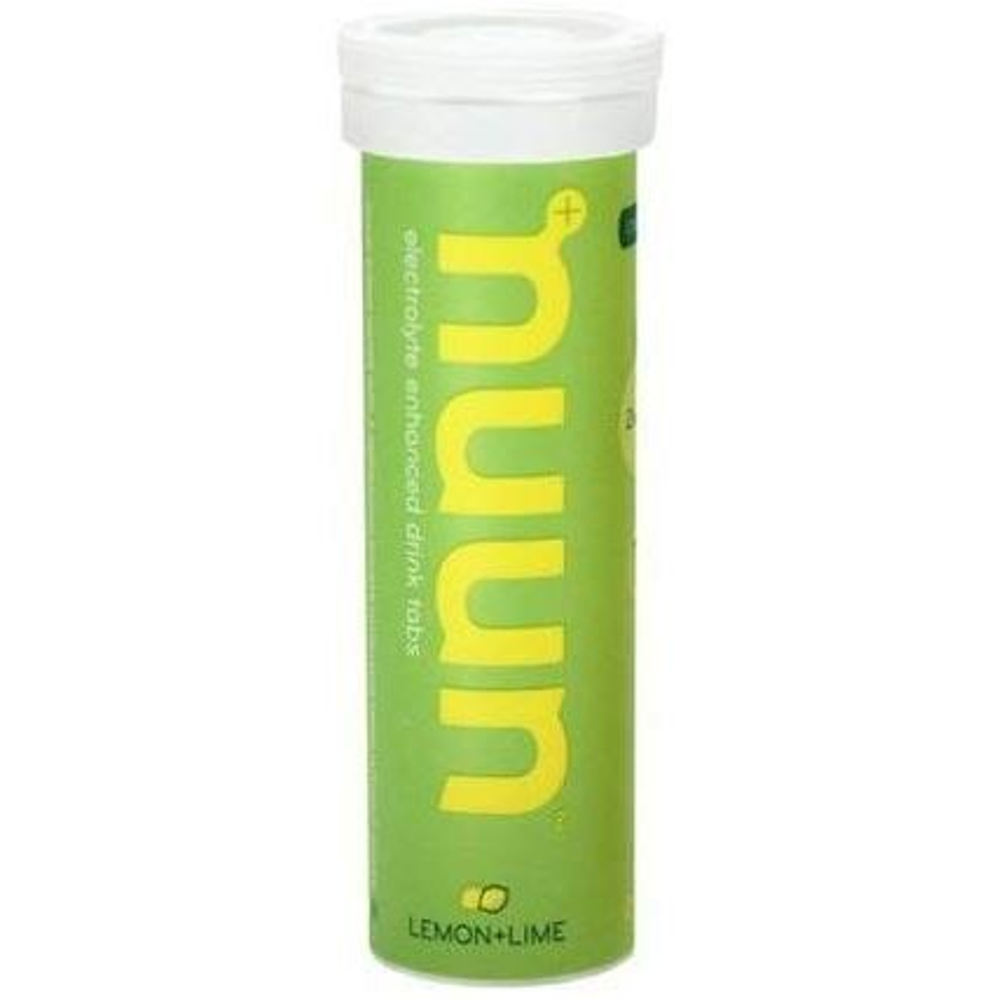 Active Hydration - Lemon Lime