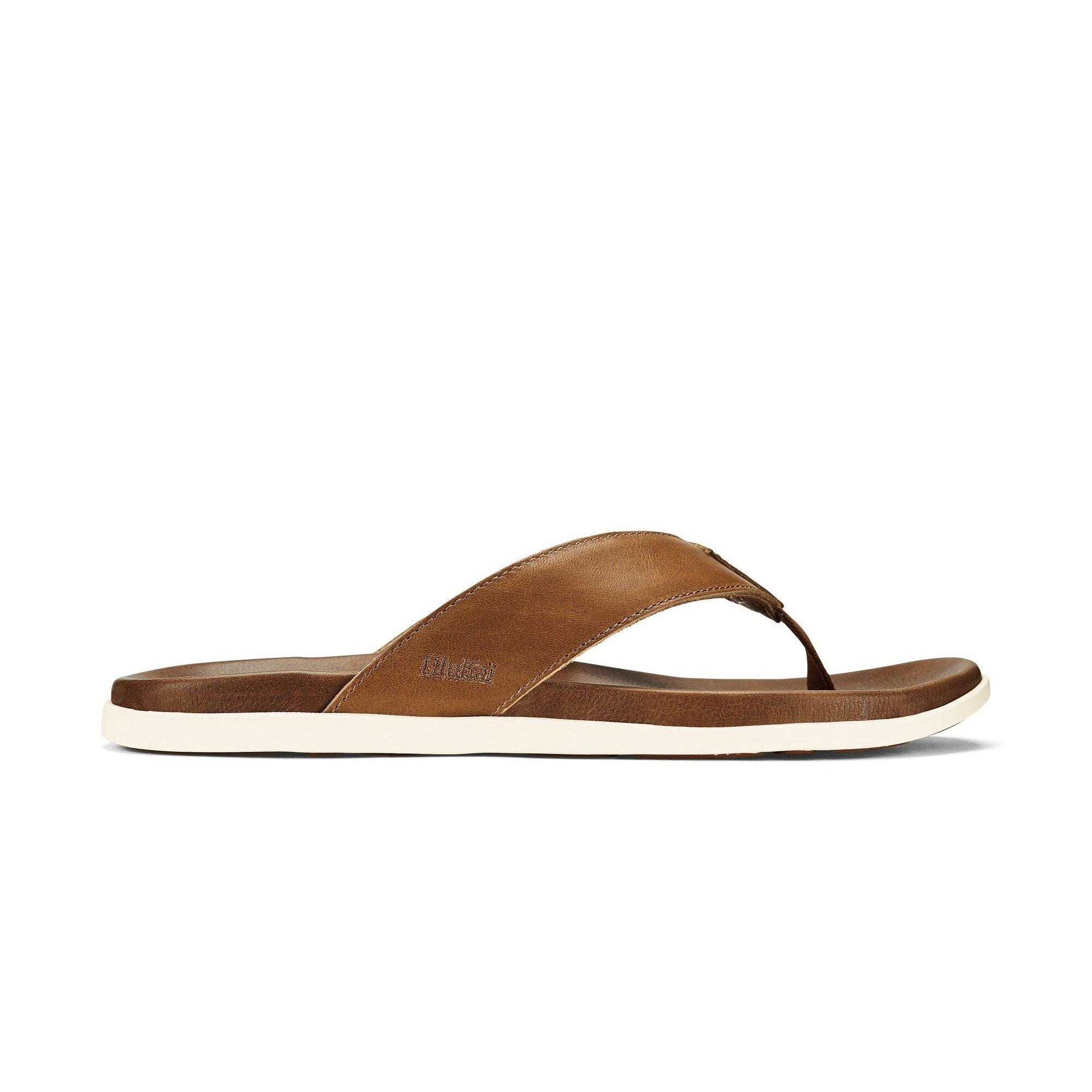 Nalukai Sandal - Men's