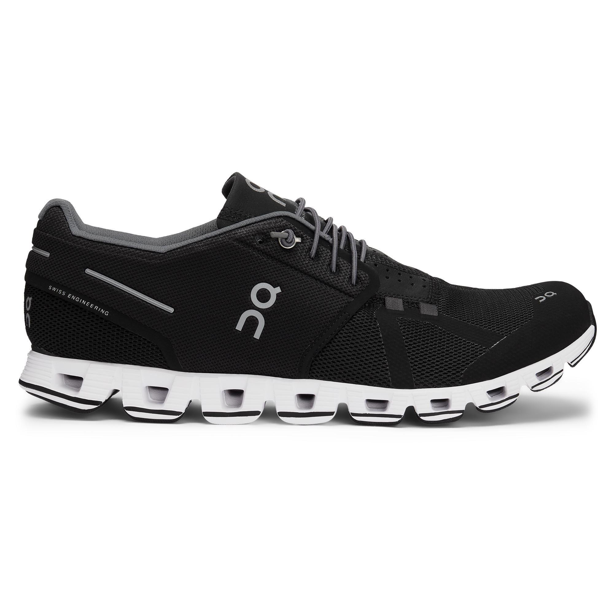 Cloud Running Shoe - Men's