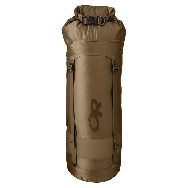 Airpurge Dry Compression Sack 20 L