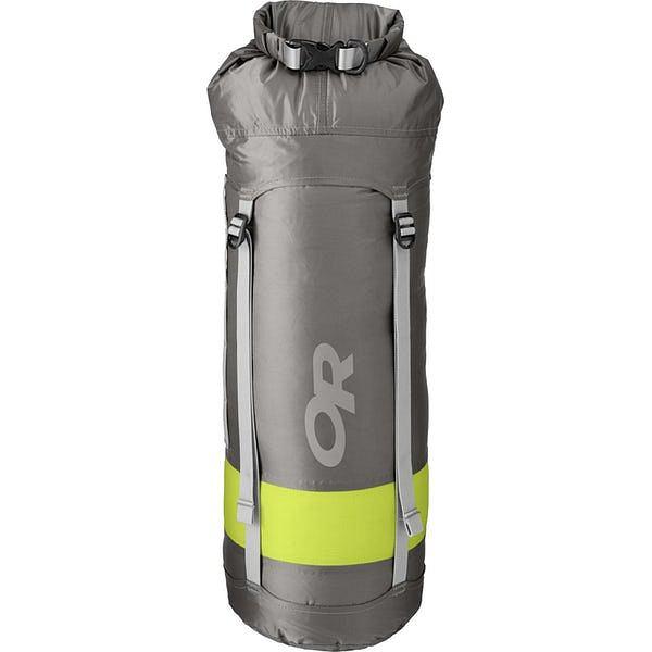 Airpurge Dry Comp Sack 35L