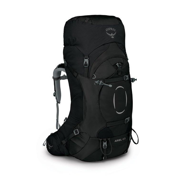 Ariel 65 Pack