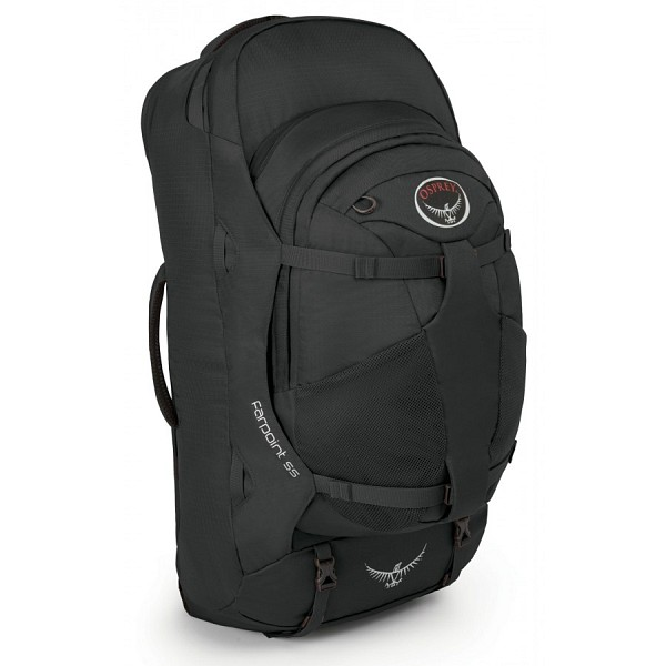 FARPOINT 55  PACK