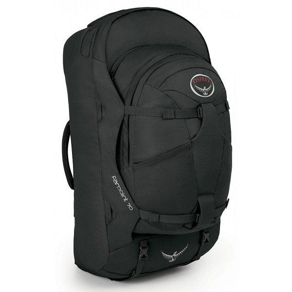 FARPOINT 70  PACK