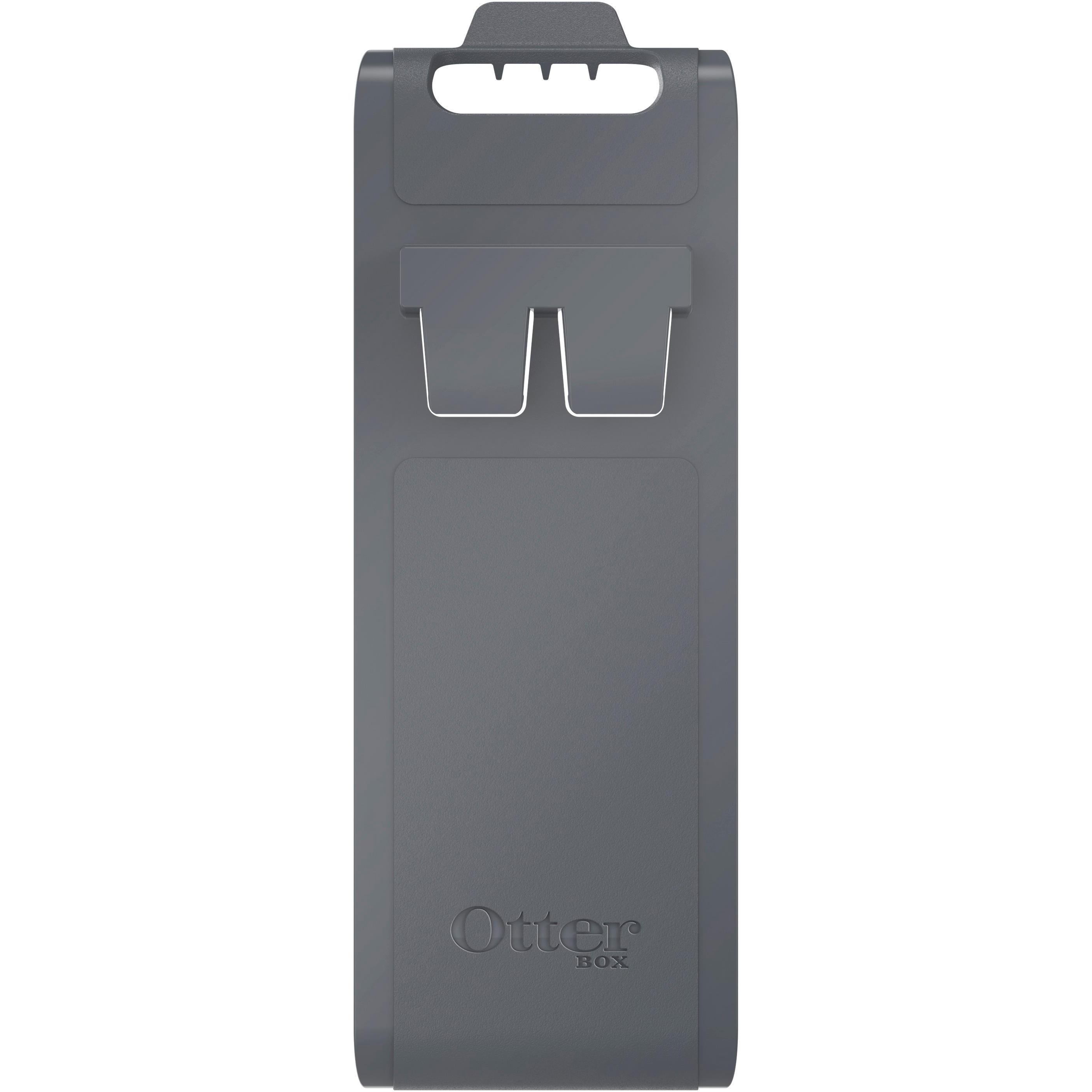Venture Cooler Drybox Mount - Grey