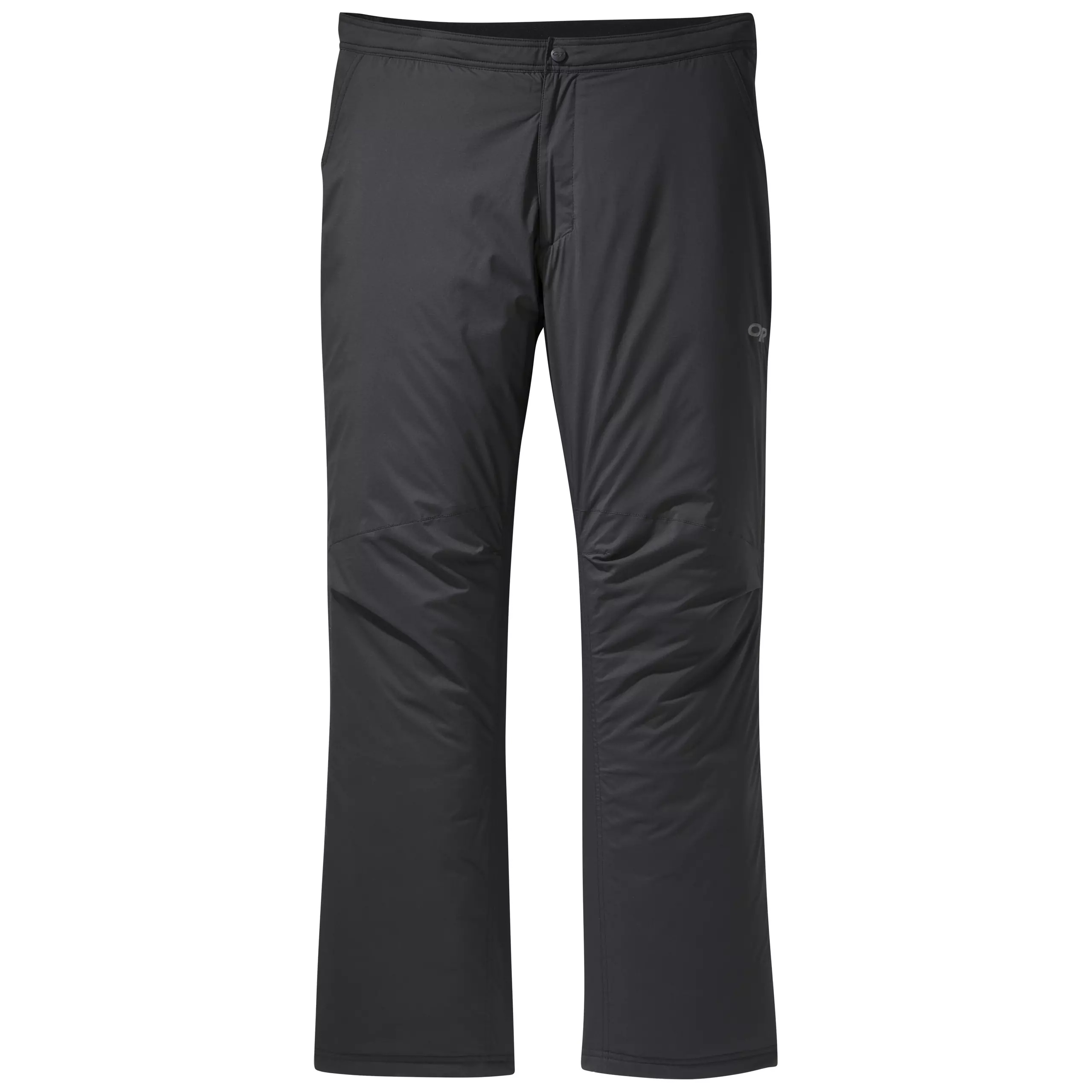 Refuge Pants - Men's