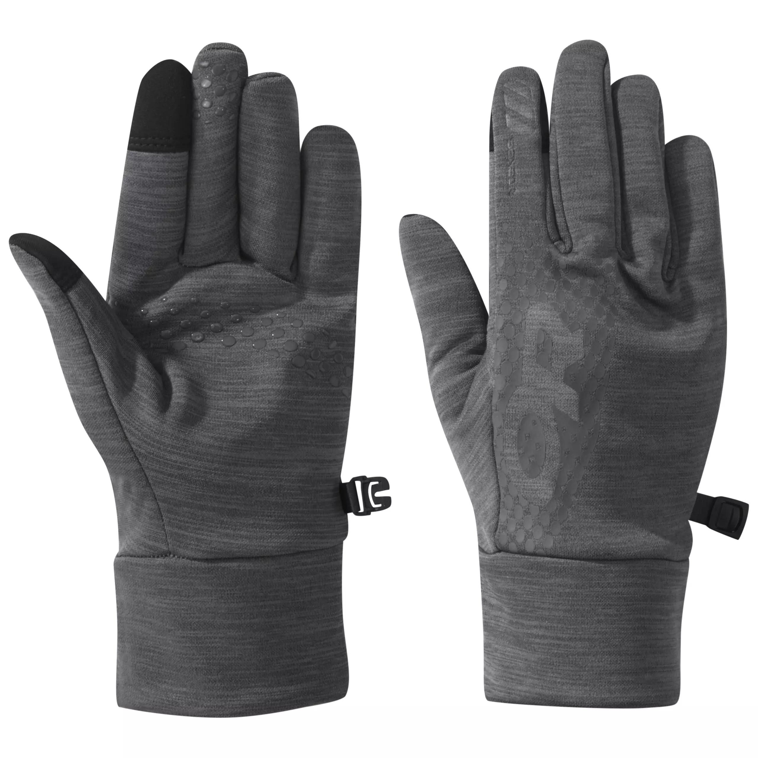 Vigor Midweight Sensor Gloves - Women's