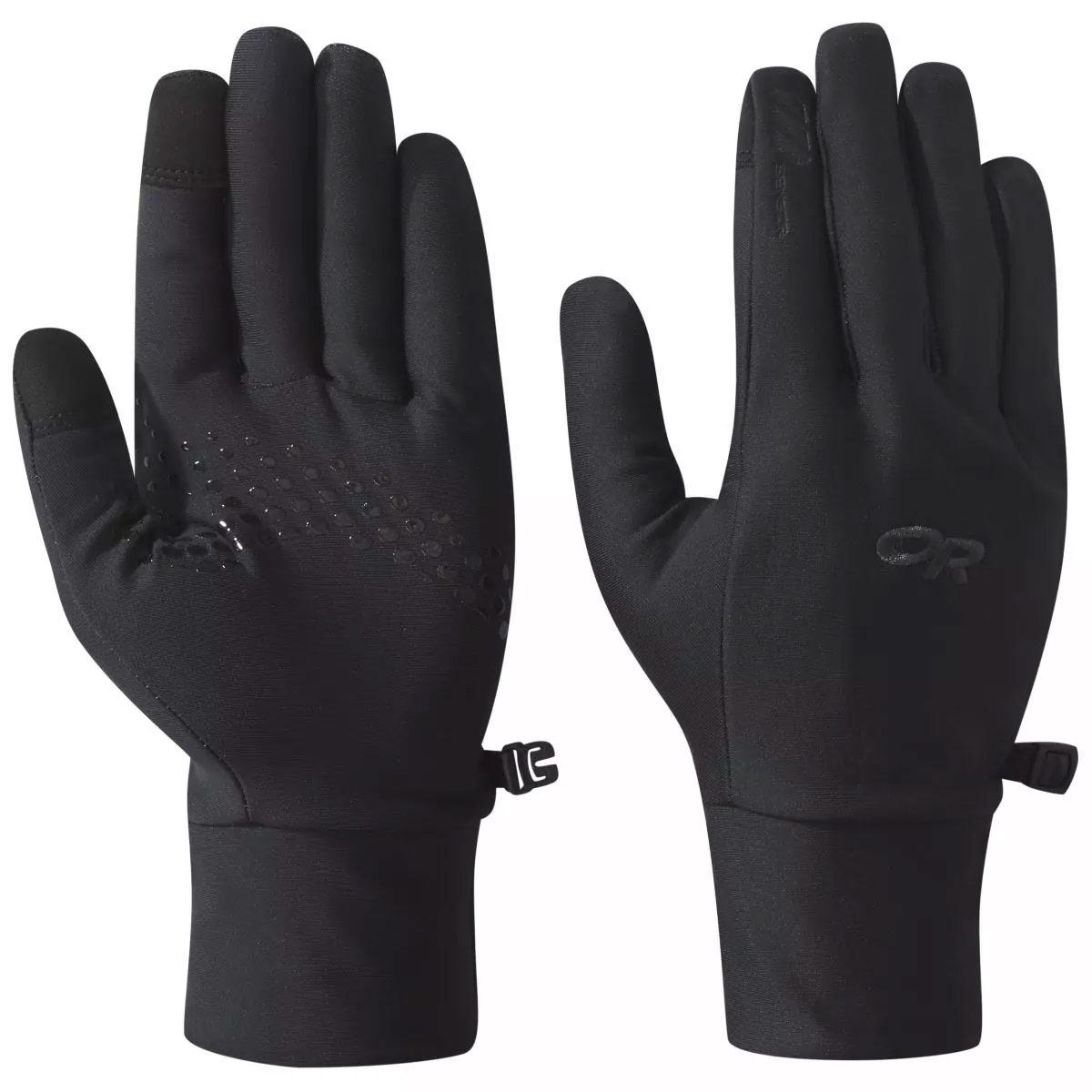 Vigor Lightweight Sensor Gloves - Men's