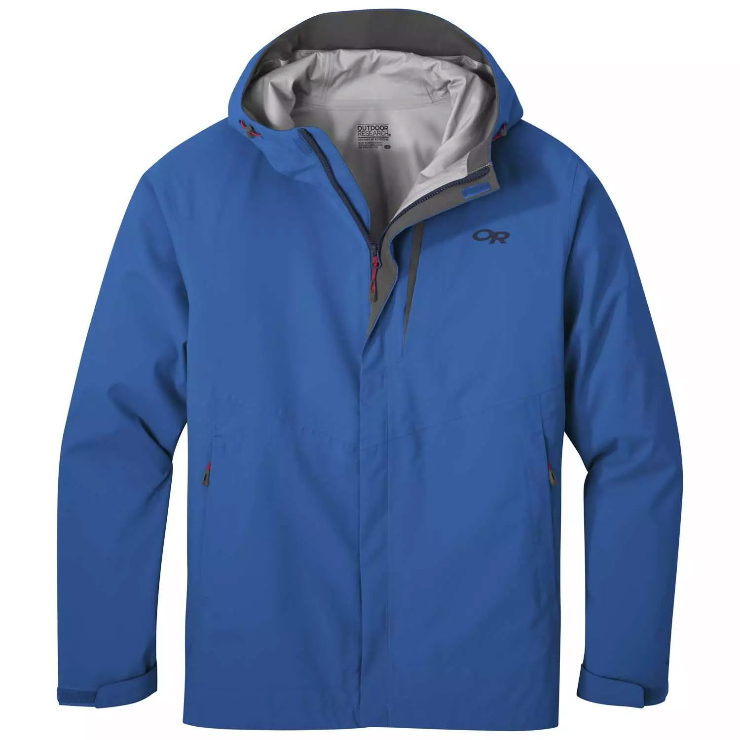 Guardian 2 Jacket - Men's