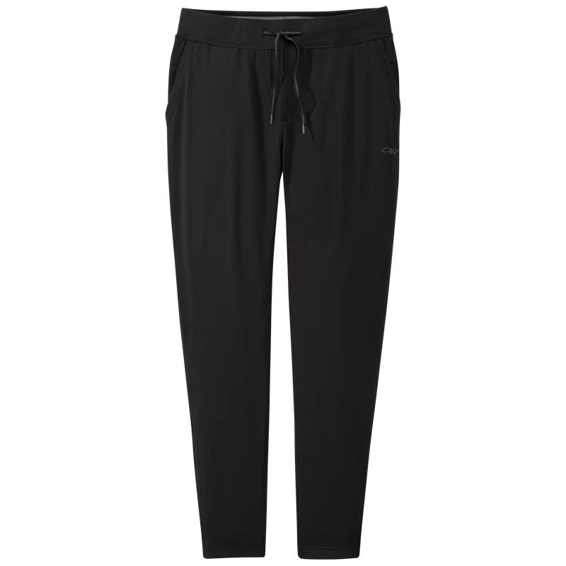 Baritone Pants - Men's