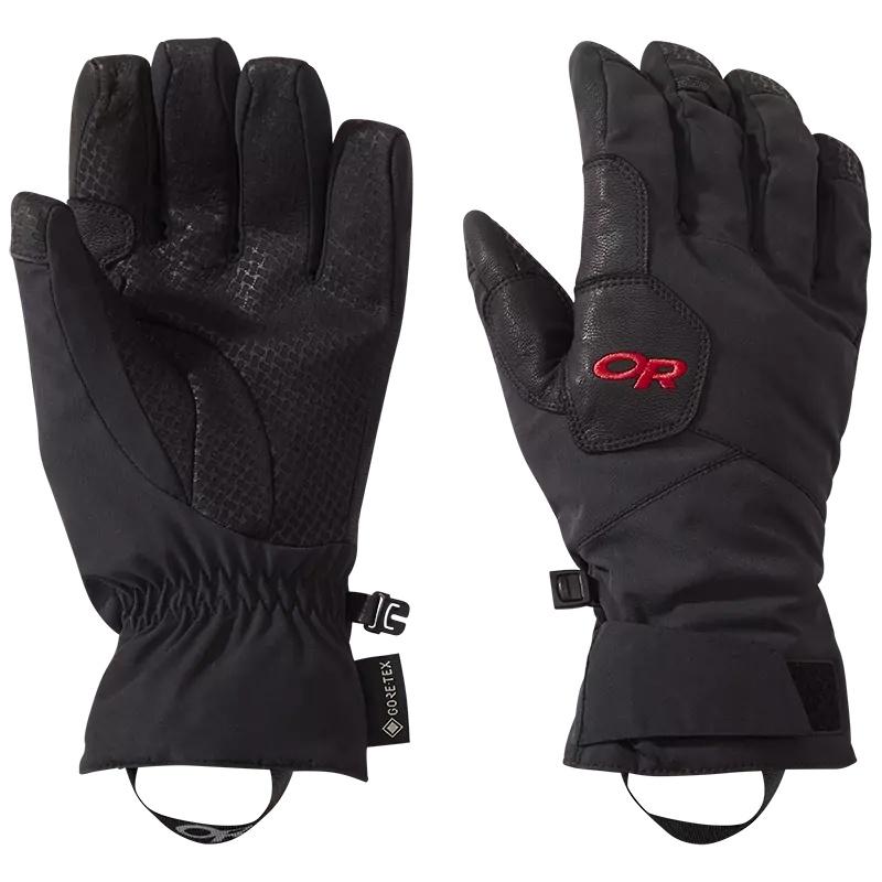 BitterBlaze Aerogel Gloves - Women's